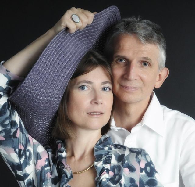 Как успешно выйти замуж и быть счастливой в браке