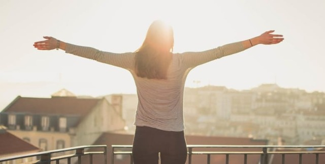 Как изменить свою жизнь к лучшему: основы душевной гармонии