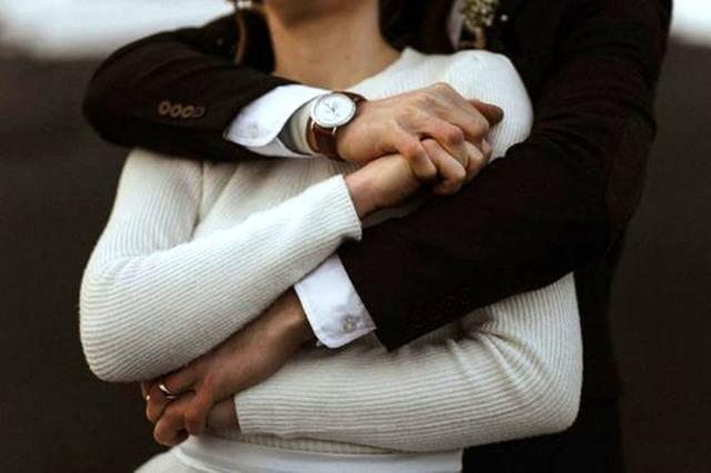 Что главное в отношениях: на чем основан крепкий союз