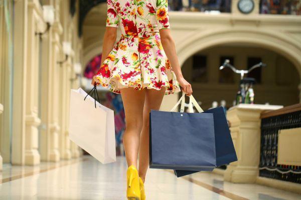 Знакомство девушки с родителями парня: что одеть и как себя вести