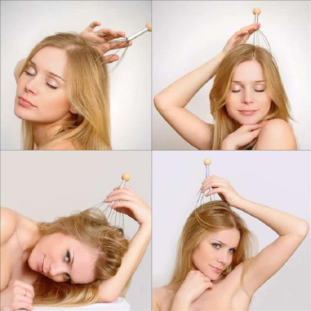 Как быстро отрастить челку: в домашних условиях стимулируем рост волос