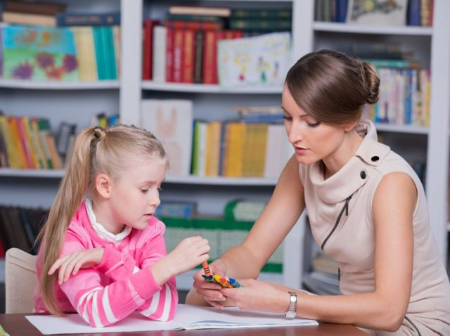 Синдром отличницы у взрослых и детей: что это такое, как избавиться