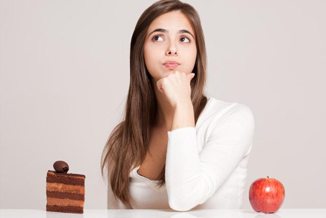 Жиры, белки, углеводы: правильный баланс в рационе питания