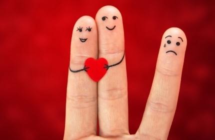 Как вернуть мужа в семью от любовницы: тактика поведения жены