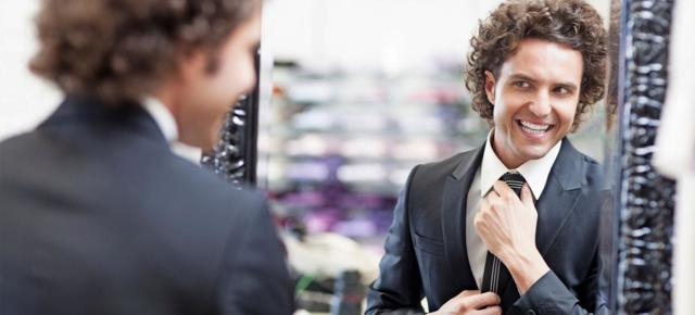 Нарциссизм у мужчин: кто такой нарцисс, основные признаки, как распознать