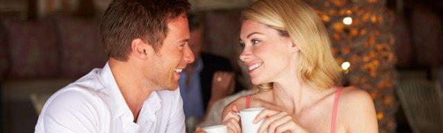 Как заинтересовать парня по переписке: психология виртуальных отношений