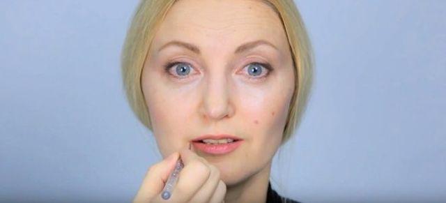 Кисточки для макияжа: полезные