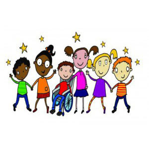 Индивидуальное обучение ребенка на дому