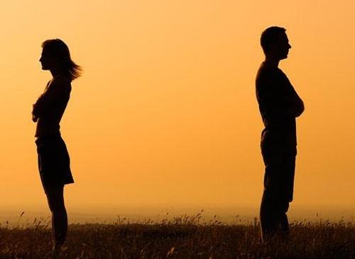 Пауза в отношениях: быть или не быть