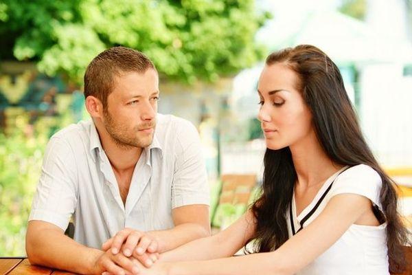 Как возобновить отношения с бывшим возлюбленным