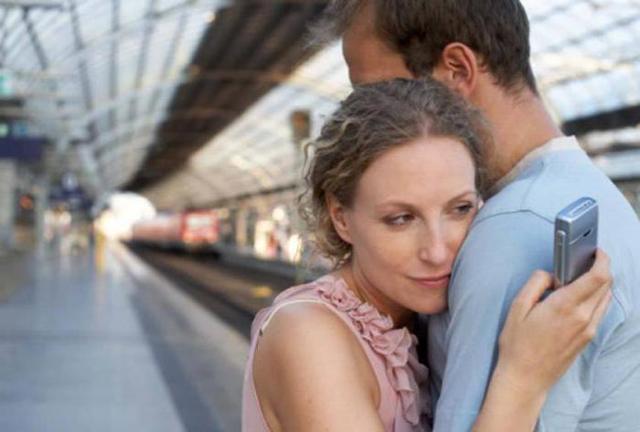 Психология женской измены: почему жены изменяют мужьям
