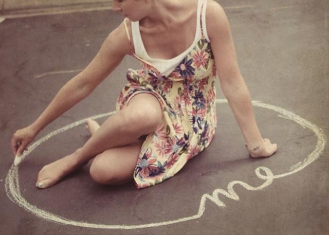 Как избавиться от зависти к людям: 5 методов работы над собой