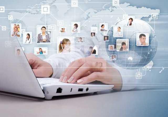 Виртуальная любовь: плюсы и минусы виртуального общения