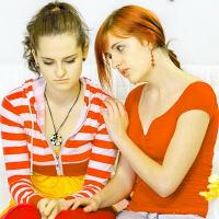 Жалость к себе: психология чувства, как избавиться