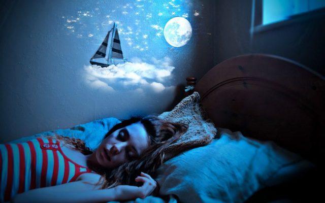 Стоит ли верить снам: какой смысл у ночных видений