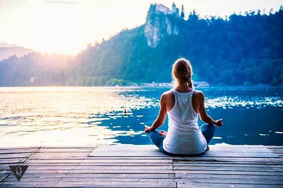 Как избавиться от навязчивых мыслей в голове: методы исцеления