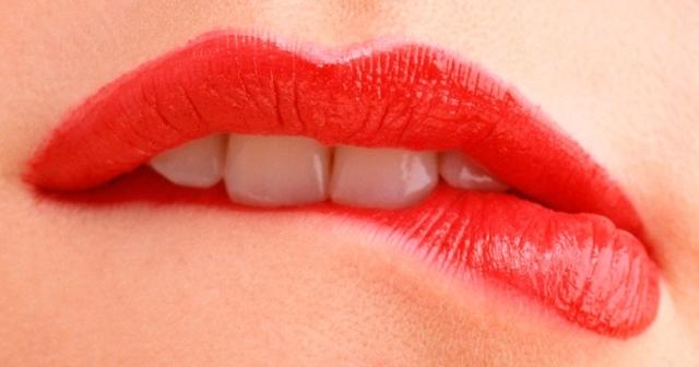 Уход за губами в домашних условиях: эффективные рецепты красоты