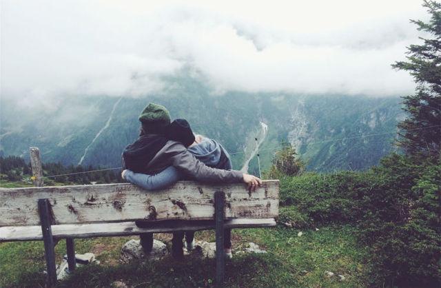 Как влюбить в себя мужчину: психология работы над чувствами