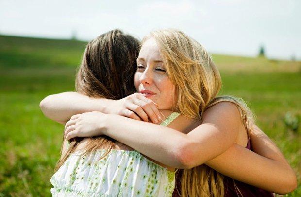 Как помириться с лучшей подругой после ссоры: советы психолога
