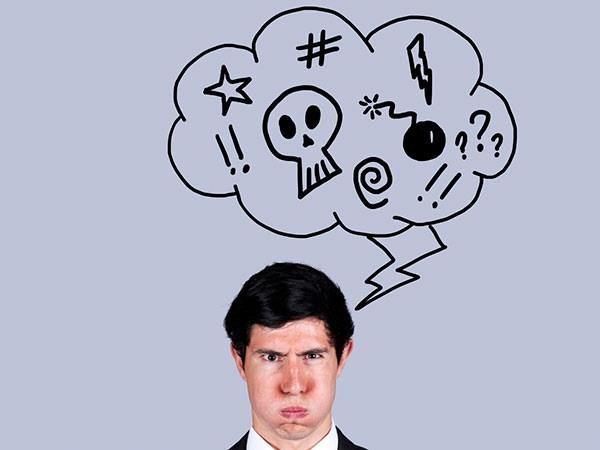 Мнительный человек: кто это, какие методы борьбы с мнительностью эффективны