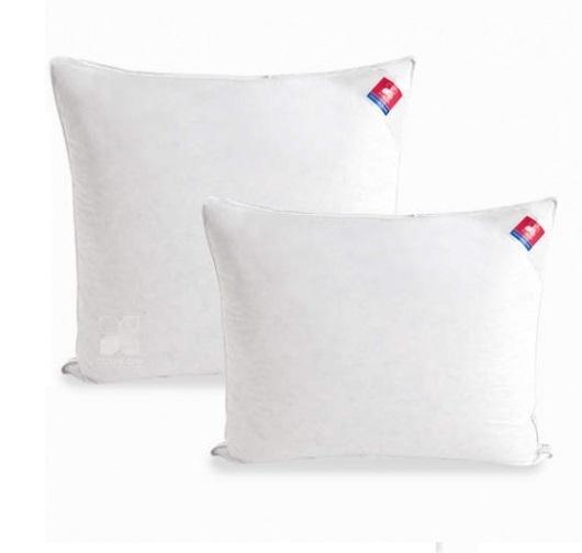 Для сладких снов: как выбрать подушку