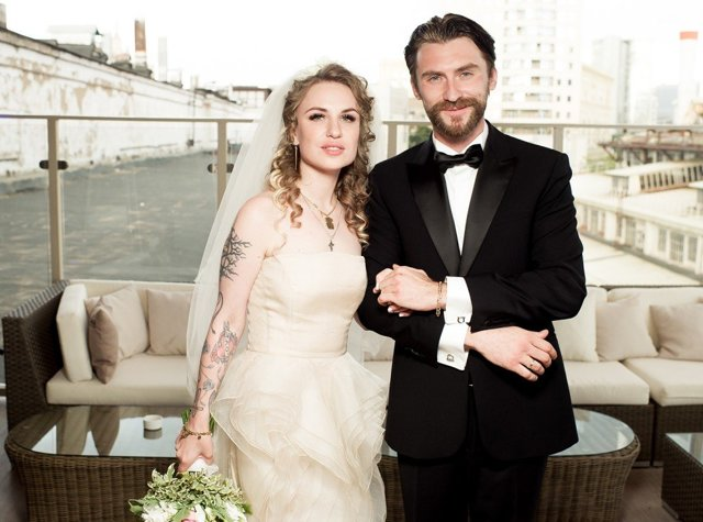 Брак по расчету или брак по любви: как стать счастливой