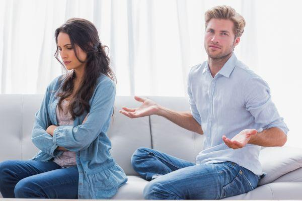 Гражданский брак: совместная жизнь влюбленных без регистрации