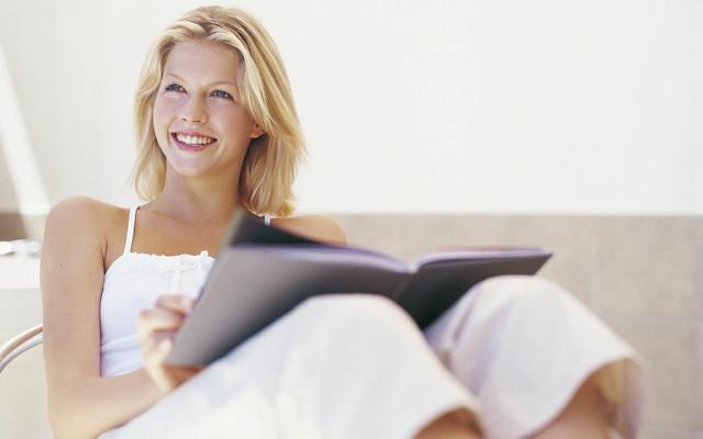 Чем можно заняться, когда скучно: доступные способы развлечения
