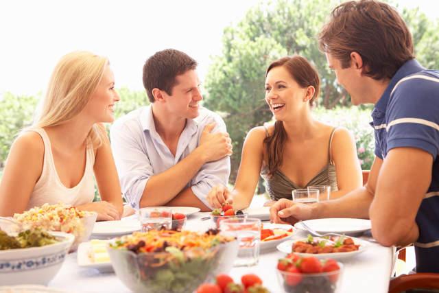 Чего нельзя говорить мужчине: правила счастливой жизни