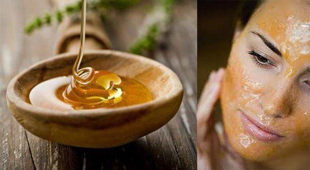 Отбеливание кожи лица в домашних условиях: эффективные рецепты