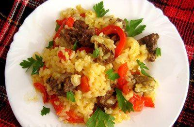 Рецепты салатов с вареными и жареными грибами вешенками || Салат из жареных вешенок