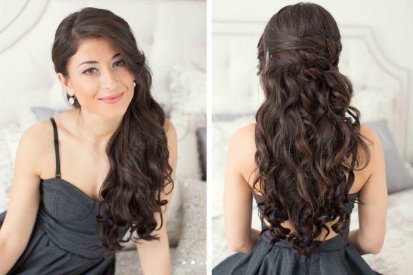 Длинные или короткие волосы у девушек: что выбирают мужчины
