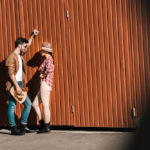 Как мужчины манипулируют женщинами: основные приемы