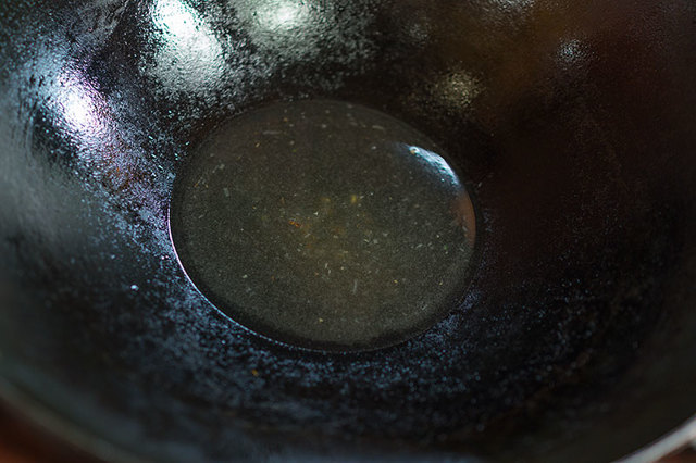 Тушеные бараньи ребрышки с луком