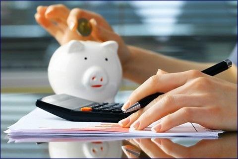 Как планировать семейный бюджет