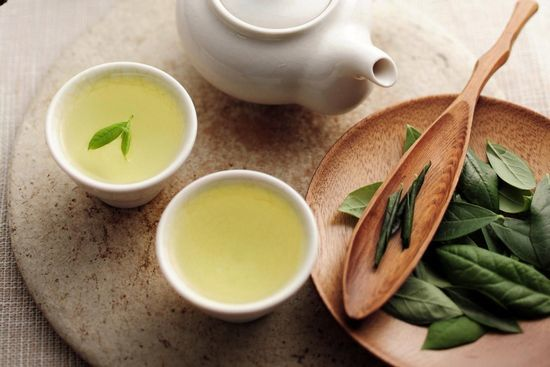Зеленый чай: доказанная польза и возможный вред для здоровья