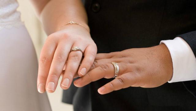 Полигамный мужчина: кто это, плюсы и минусы отношений