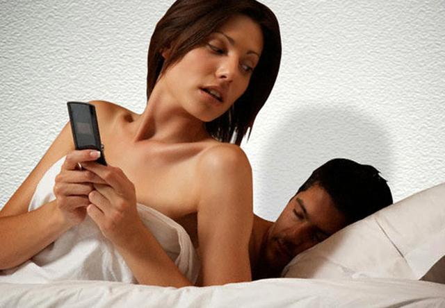 Что такое свободные отношения: плюсы и минусы любви без обязательств