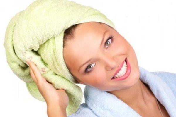 Дрожжи пивные: польза грибковой культуры для красоты и здоровья