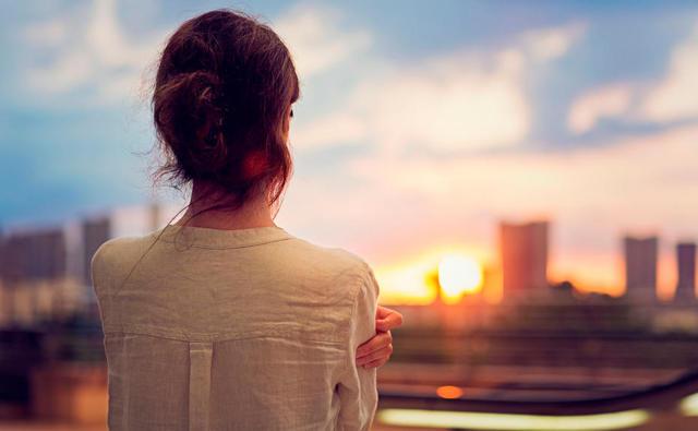 Как избавиться от одиночества женщине: изгоняем чувство ненужности