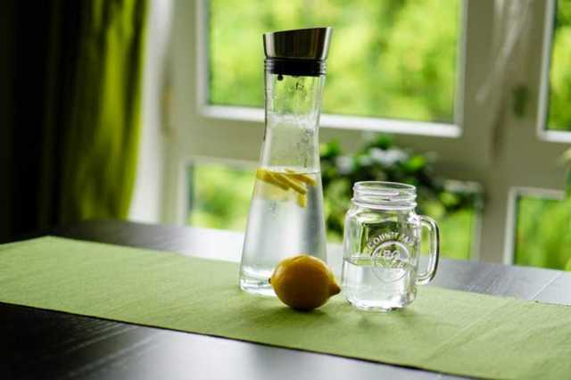 Польза воды для организма человека: пейте с умом