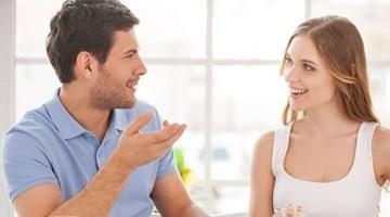 Где знакомиться с мужчинами: лучшие места и способы