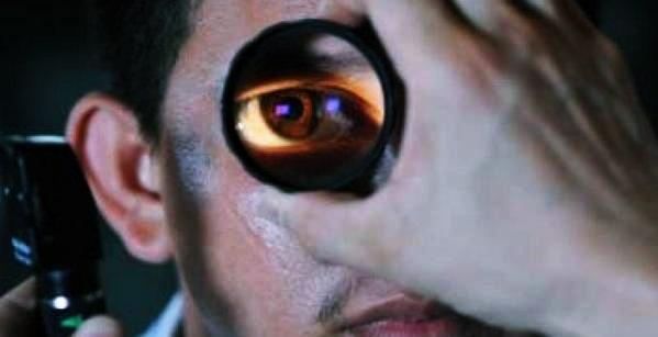Ухудшение зрения: симптомы, причины и методы восстановления
