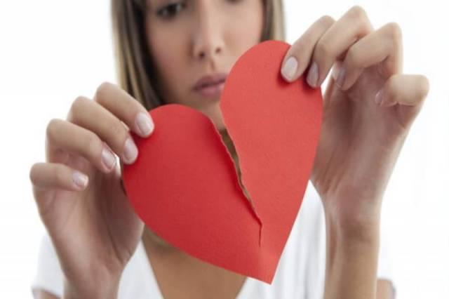 Влюбилась в женатого мужчину: радоваться или забыть