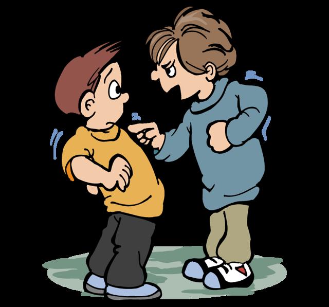 Детское воровство: что делать, если ребенок ворует