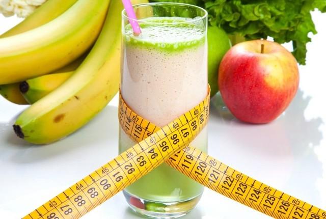 Кефирные разгрузочные дни для похудения: разнообразие питания