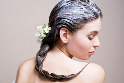 Народные средства от выпадения волос: готовим маски и шампуни самостоятельно