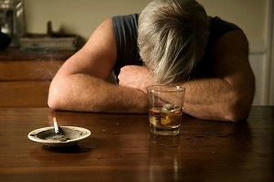 Причины для развода с мужем: почему рушатся семьи