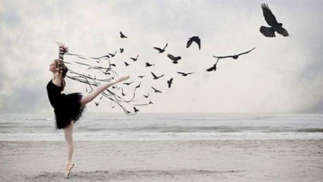 Как забыть прошлое и начать жить настоящим: психологический тренинг