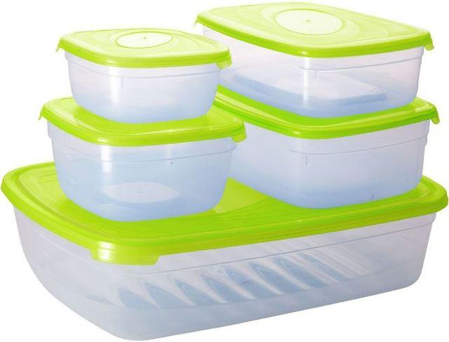 Пожелтевший пластик: как отбелить в домашних условиях